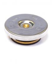 Крышка радиатора / RADIATOR CAP АРТ: 24870013