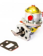Топливоподкачивающий насос / LIFT PUMP АРТ: ULPK0002