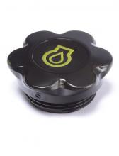 Крышка маслозаливной горловины / OIL FILLER CAP АРТ: U98436350
