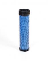Фильтр воздушный, элемент / AIR FILTER ELEMENT АРТ: 26510338