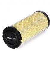 Фильтр воздушный, элемент / AIR FILTER ELEMENT АРТ: 135326205