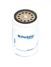 Фильтр топливный / ELEMENT FUEL АРТ: 2656F843