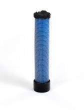 Фильтр воздушный, элемент / AIR FILTER ELEMENT АРТ: 26510405