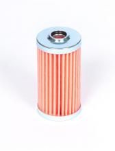 Фильтр топливный, элемент / FUEL FILTER АРТ: 130366040