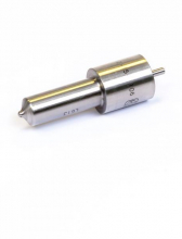 Распылитель топливной форсунки / NOZZLE АРТ: 2645L613