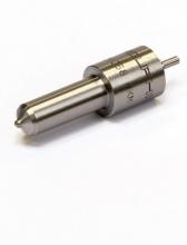 Распылитель топливной форсунки / NOZZLE АРТ: 2645A608