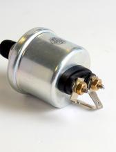 Датчик давления масла / SWITCH АРТ: CH12894