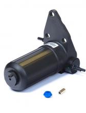 Топливоподкачивающий насос / LIFT PUMP АРТ: ULPK0042