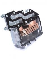 Радиатор масляный / OIL COOLER АРТ: 4134W027