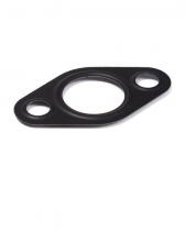 Прокладка патрубка масляного охладителя / GASKET АРТ: 3685A025