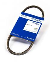 Ремень привода генератора / V BELT АРТ: 080109113