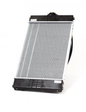 Радиатор / RADIATOR АРТ: U45506580