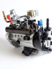Насос топливный высокого давления / FUEL INJECTION PUMP АРТ: 2643B338