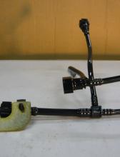 Трубка низкого давления / PIPE - INJ PUMP TO FILTER АРТ: 2646F012РО