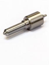 Распылитель топливной форсунки / NOZZLE АРТ: 2645A627