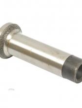 Толкатель клапана / TAPPET АРТ: T420076