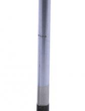 Клапан впускной / VALVE INLET АРТ: 3142D041