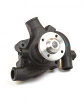 Водяной насос / Water pump АРТ: U5MW0180