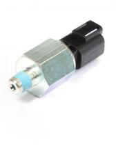 Датчик давления масла / OIL PRESSURE SWITCH АРТ: U85246210