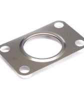 Прокладка турбокомпрессора / JOINT АРТ: 3688A029