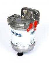 Фильтр топливный, в сборе c 26561117 / ELEMENT FUEL АРТ: 2656613