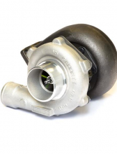 Турбокомпрессор / TURBOCHARGER АРТ: 2674A110
