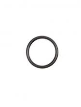 Кольцо уплотнительное / O RING АРТ: 26460064