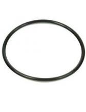 Кольцо уплотнительное термостата / GASKET АРТ: 2415H219