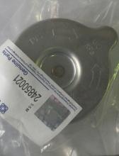 Крышка радиатора / CAP АРТ: 24850021