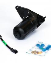 Топливоподкачивающий насос / LIFT PUMP АРТ: ULPK0040