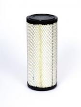 Фильтр воздушный, элемент / AIR FILTER ELEMENT АРТ: 26510337
