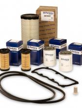 Сервис-комплект запчастей / Service kits АРТ: P110304