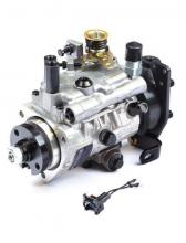 Топливный насос высокого давления / KIT, INJ.PUMP АРТ: UFK4G431