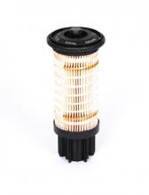 Фильтр топливный, элемент / ELEMENT FUEL АРТ: 3577745