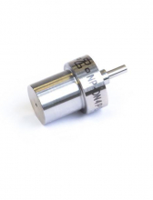 Распылитель топливной форсунки / NOZZLE АРТ: 131416170