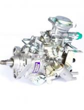 Топливный насос высокого давления / INJECTION PUMP АРТ: MP20109