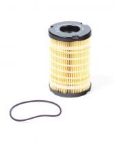 Фильтр топливный, элемент / ELEMENT FUEL АРТ: 4816635
