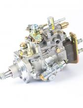 Топливный насос высокого давления / FUEL INJECTION PUMP АРТ: 2644N209/24