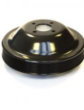 Привод вала вентилятора / FAN DRIVE PULLE АРТ: 3115Y001