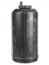 Колба топливного фильтра / BOWL АРТ: T414361