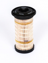 Фильтр топливный, элемент / ELEMENT FUEL АРТ: 3611274