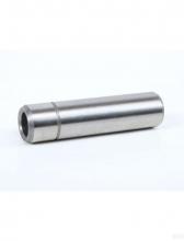 Направляющая выпускного клапана / GUIDE АРТ: 3318A705