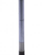 Клапан выпускной / VALVE EXHAUST АРТ: 3142D031