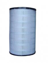 Фильтр воздушный, элемент / AIR FILTER ELEMENT АРТ: SEV551F/4