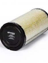 Фильтр воздушный, элемент / AIR FILTER ELEMENT АРТ: 26510342