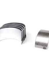 Вкладыши шатунные коленчатого вала, 1-ый ремонтный размер / BEARING АРТ: 85036A