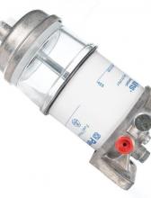 Фильтр топливный, в сборе / FUEL FILTER АРТ: 4415105