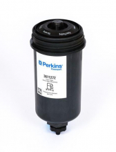 Фильтр топливный в сборе / FUEL FILTER АРТ: 3611272