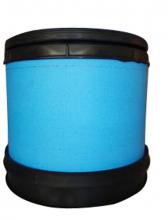 Фильтр воздушный, элемент / AIR FILTER ELEMENT АРТ: SE551C/4