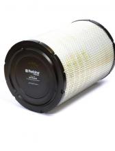 Фильтр воздушный, элемент / AIR FILTER ELEMENT АРТ: 2652C831